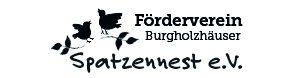 Spatzennest Forum
